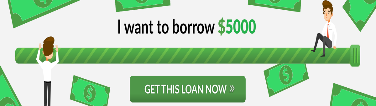 Bad Credit Loans Newfoundland